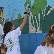 volunteer-community-mitzvah-temple-solel-hebrew-jewish