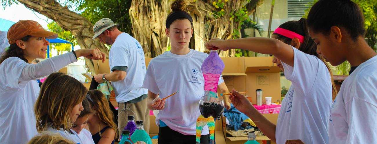volunteer-donate-temple-solel-jewish6