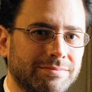 Engaging unaffiliated Jews to be discussed