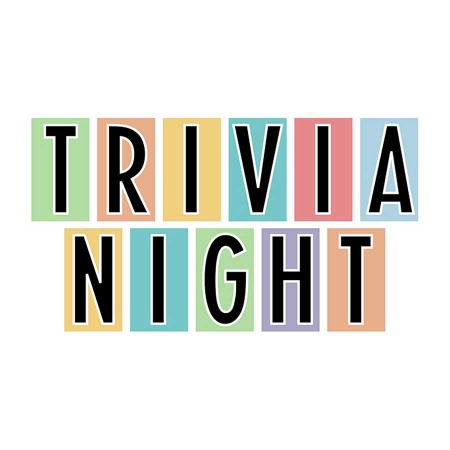 Trivia Night - Temple Solel